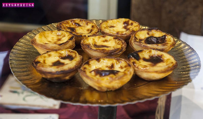 Lisboa-Portugal-pastel-de-belem