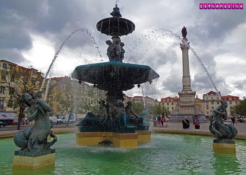 o-que-fazer-em-Lisboa-praca-do-rossio