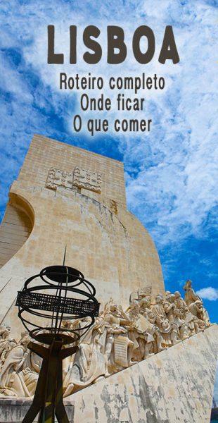 Lisboa-o-que-fazer