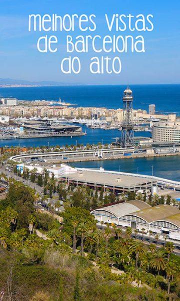 Melhores-vistas-Barcelona