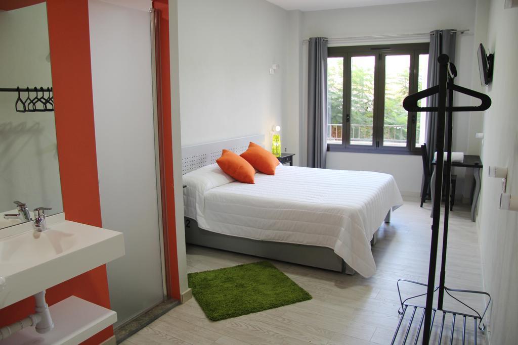 hostels-baratos-barcelona-bcn-sport-hostels