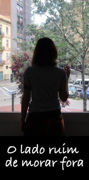 o-lado-ruim-de-morar-fora-dificuldades-adaptacao-estrangeira-pinterest