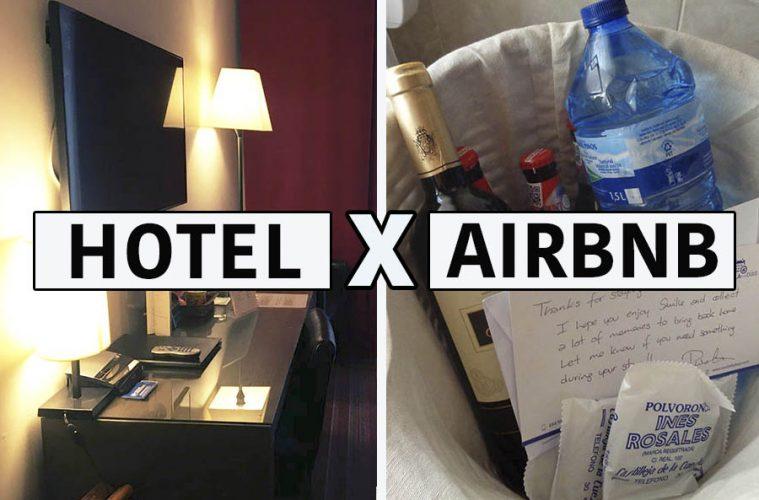 hotel-ou-airbnb