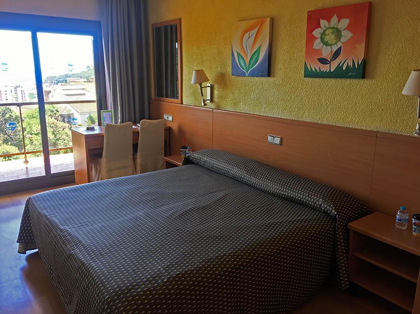 Lloret-de-mar-Hotel-Samba-hospedagem