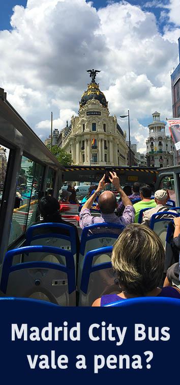 Madrid-City-Bus-onibus-turistico