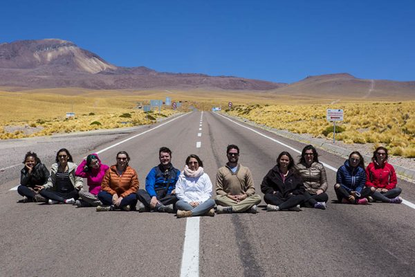 Salar-de-Tara-Atacama-Chile-12