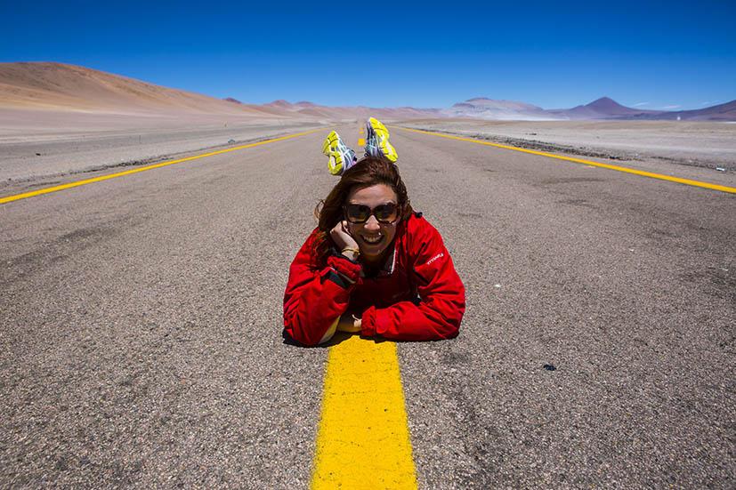Salar-de-Tara-Atacama-Chile-13