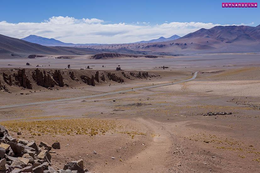 Salar-de-Tara-Atacama-Chile-2
