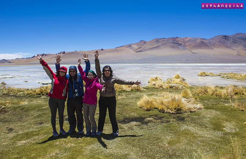 Salar-de-Tara-Atacama-Chile-7