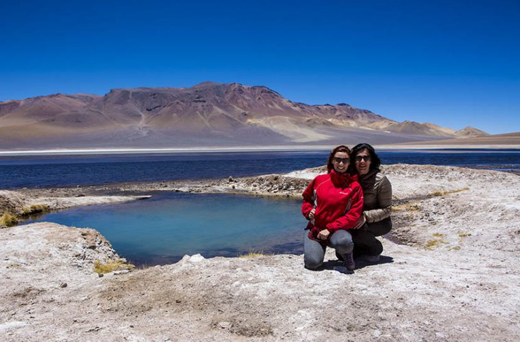 Salar-de-Tara-Atacama-Chile-9