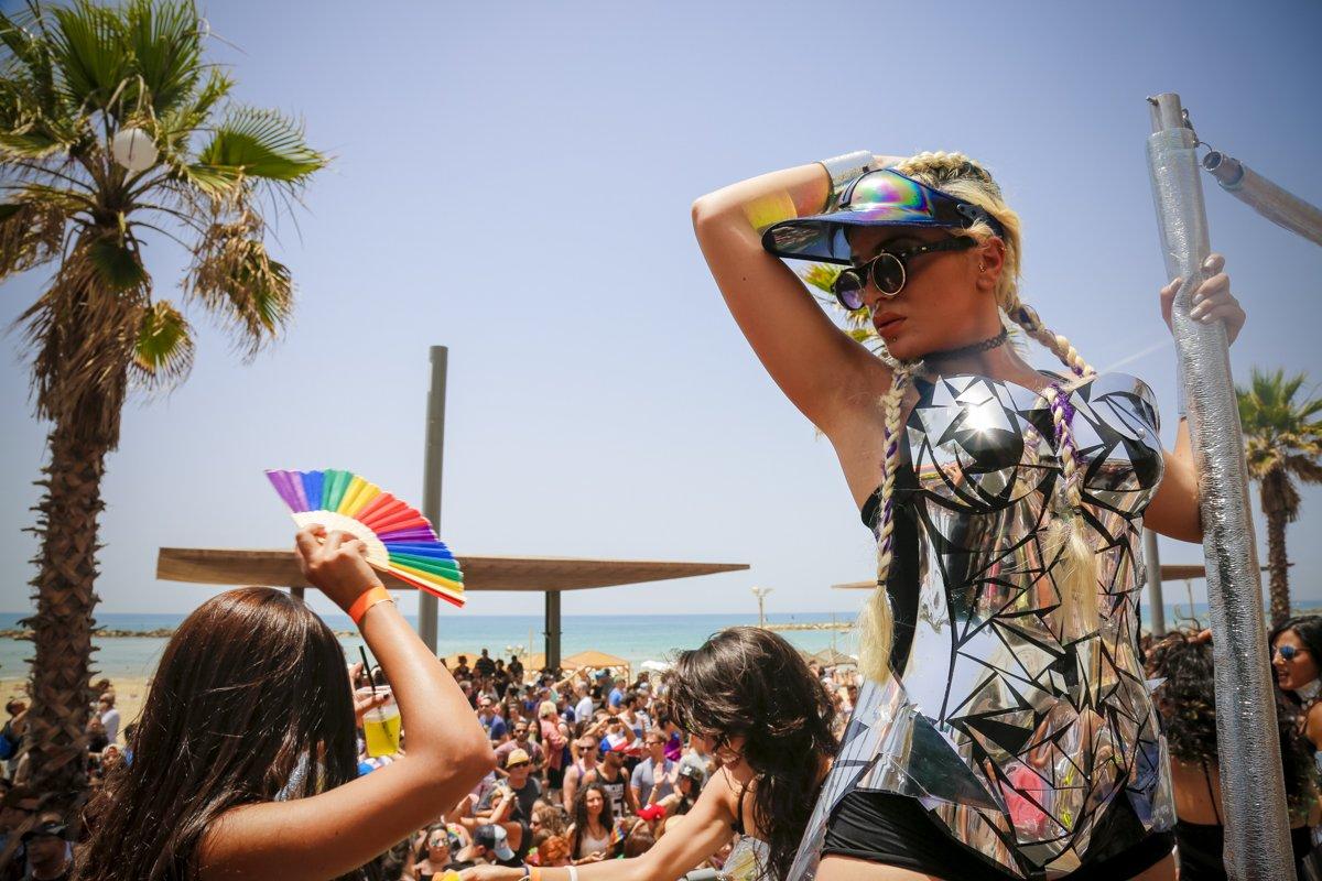 Tel-aviv-Gay-Pride-2016-4