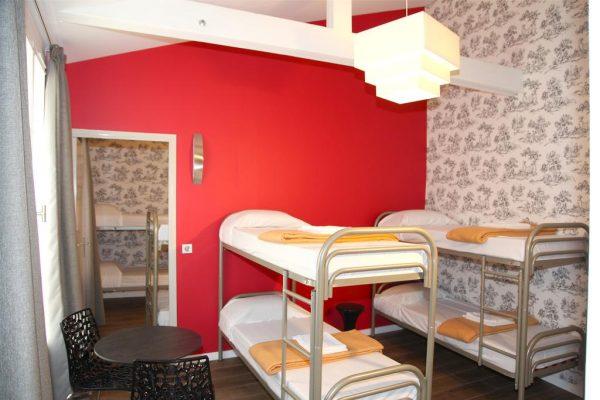 hostel-paris-barato-the-loft-boutique-hostel