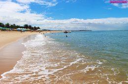 o-que-fazer-em-maceio-Praia-do-gunga-mar