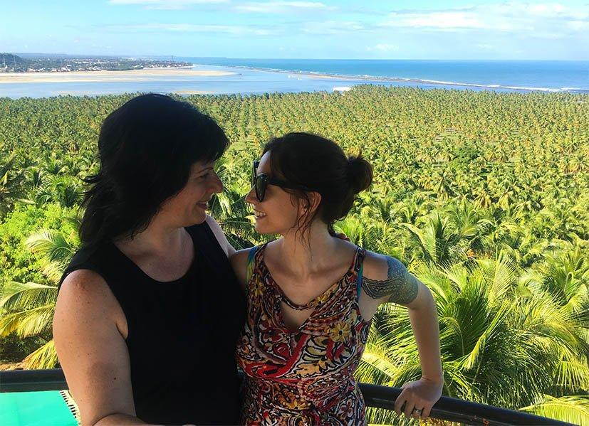 o-que-fazer-em-maceio-Praia-do-gunga-mirante-coqueiro