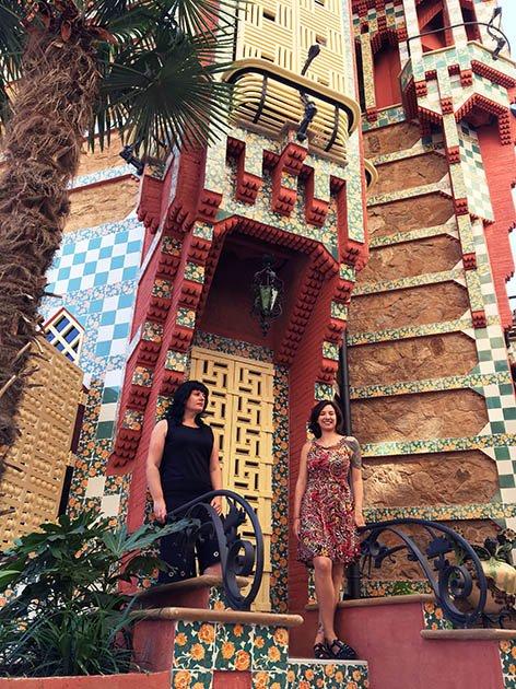 casa-vicens-gaudi-barcelona-fachada