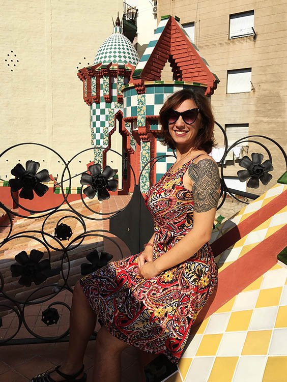 casa-vicens-gaudi-barcelona-terraço