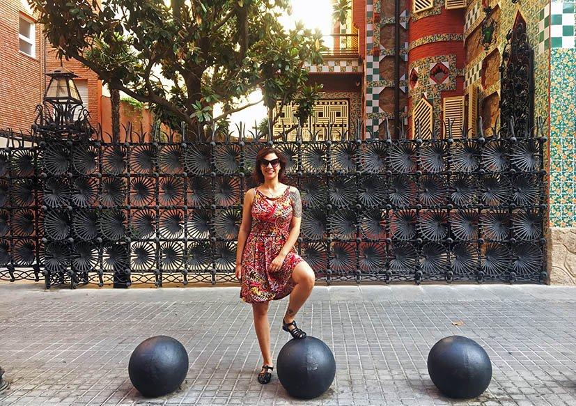 casa-vicens-gaudi-barcelona