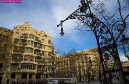 Economizar-em-barcelona-dicas
