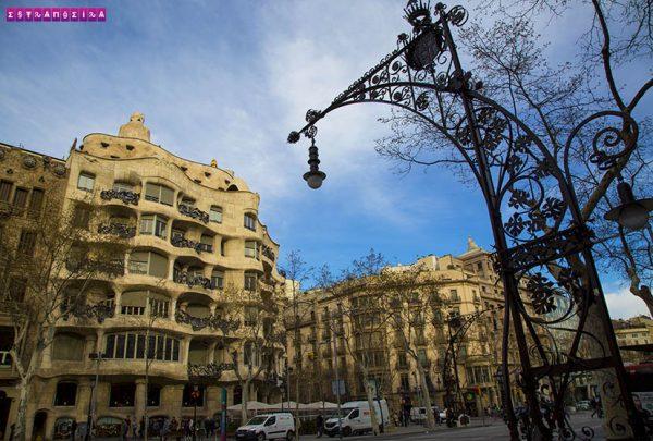 quanto-custa-viajar-para-barcelona-ingressos