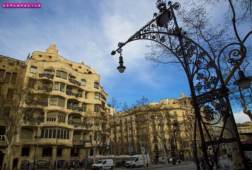 1-dia-em-barcelona-la-pedrera