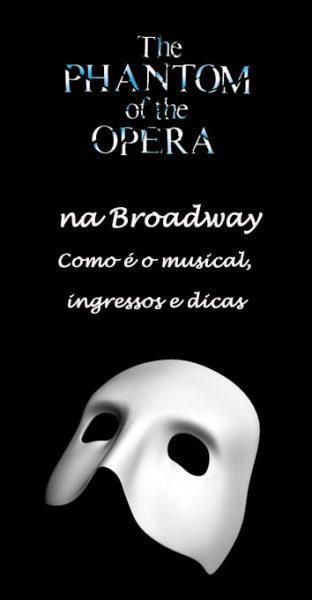 Fantasma-da-Opera-Broadway-NY