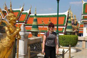 booking-bangkok