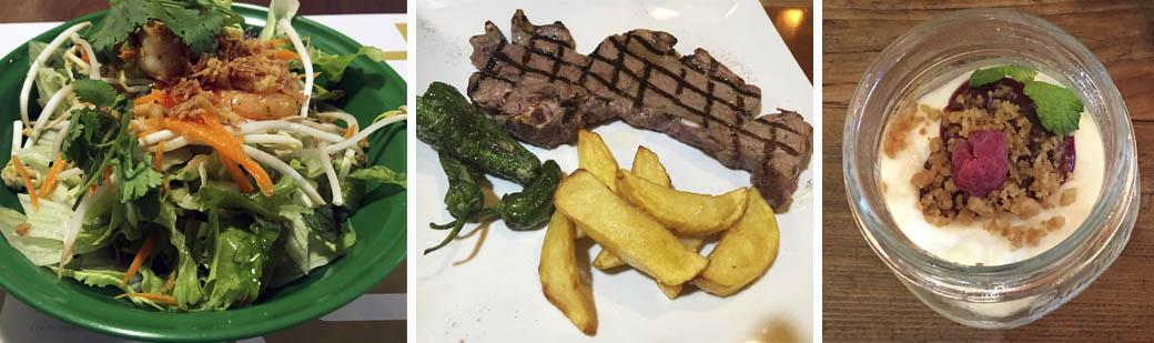 economizar-em-barcelona-menu