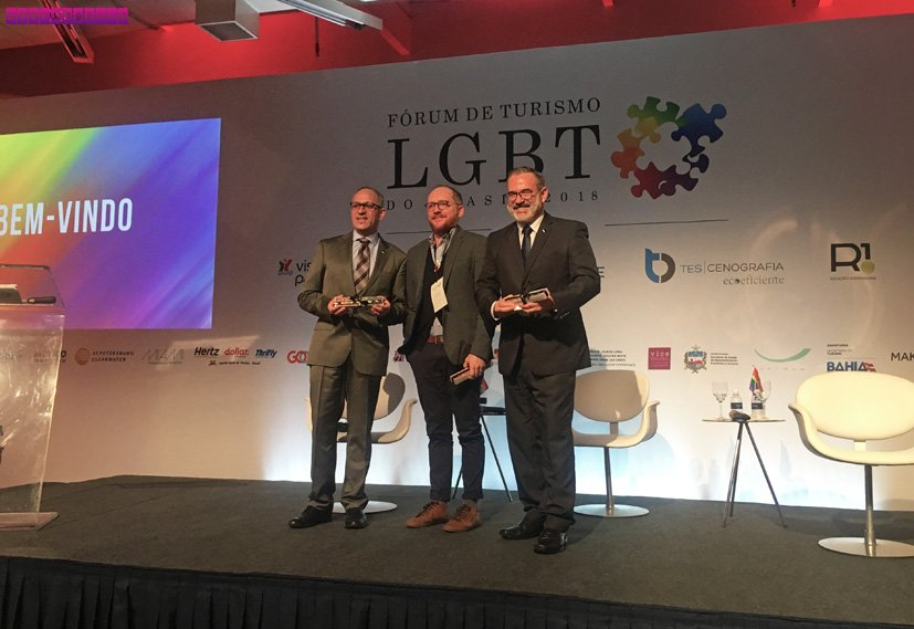 forum-de-turismo-lgbt-do-brasil-2018-iglta