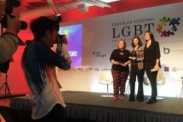 forum-de-turismo-lgbt-do-brasil-2018-palestra-lésbicas-blog-estrangeira