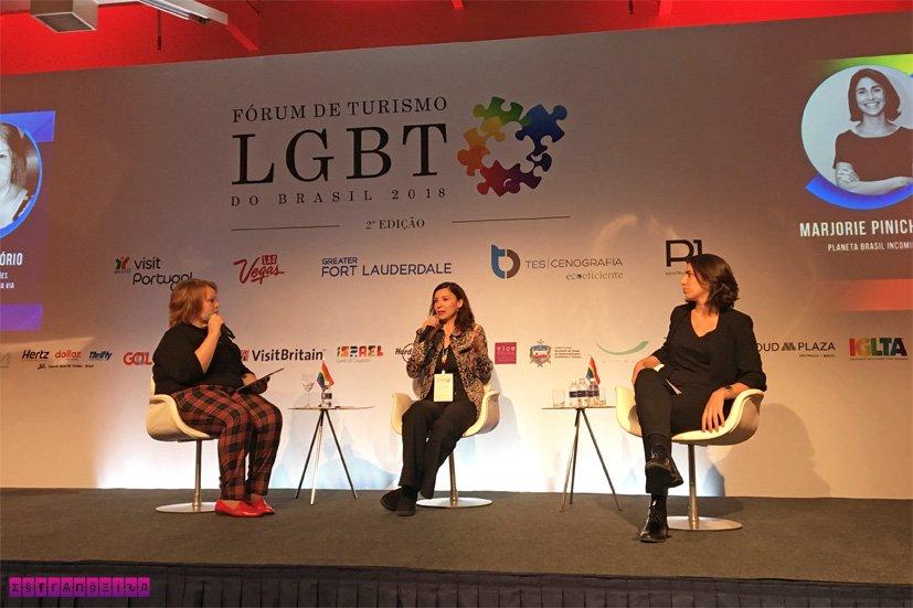 forum-de-turismo-lgbt-do-brasil-2018-palestra-lésbicas-blog-estrangeira-gabi-torrezani