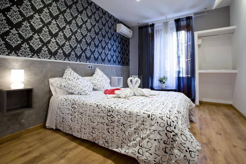 hostel-em-madrid-barato-casa-noviciado