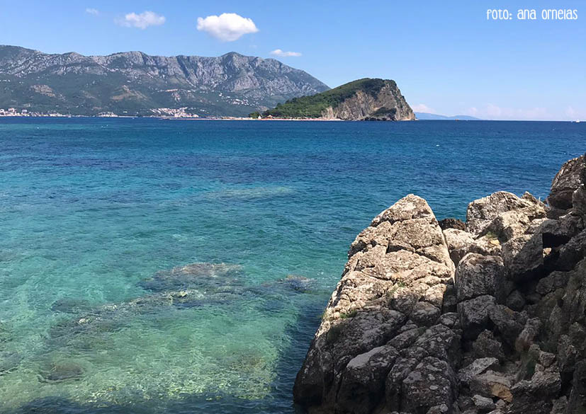 montenegro-budva-mogren