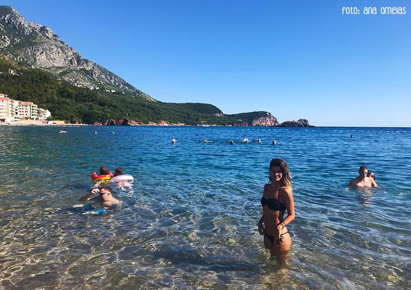 montenegro-mar-budva-ilha-sveti-stefan