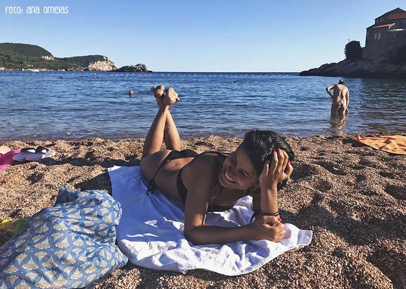 budva-montenegro-praia-2