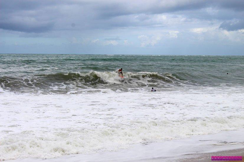 o-que-fazer-em-Porto-de-Galinhas-maracaipe