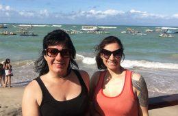 o-que-fazer-em-Porto-de-Galinhas-praia-da-vila