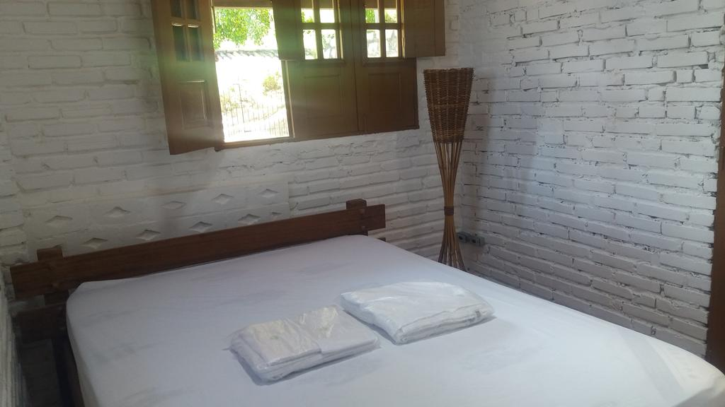 onde-ficar-em-maragogi-hostel