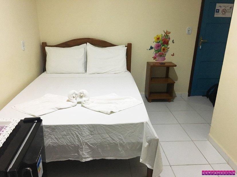 onde-ficar-em-maragogi-maraga-beach-hostel-quarto