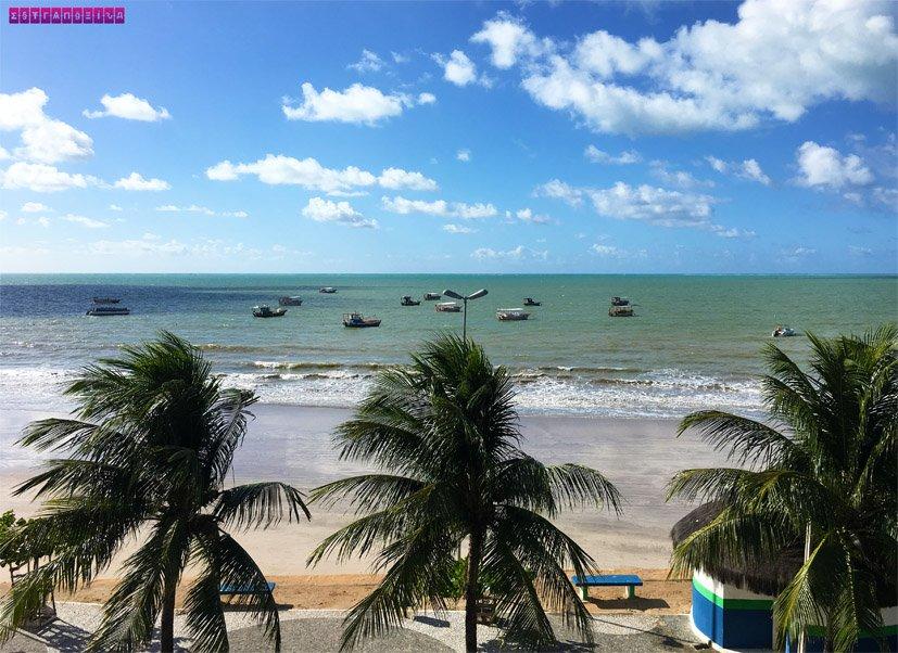 onde-ficar-em-maragogi-maraga-beach-hostel-vista-praia