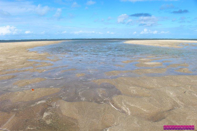 praia-dos-carneiros-banco-de-areia