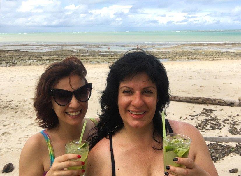 praia-dos-carneiros-blog-estrangeira