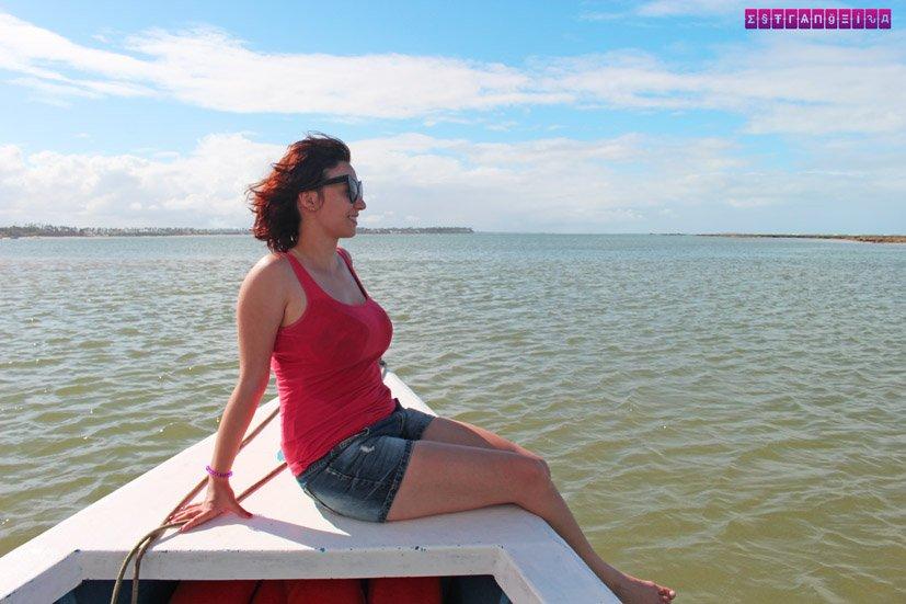 praia-dos-carneiros-passeio-barco