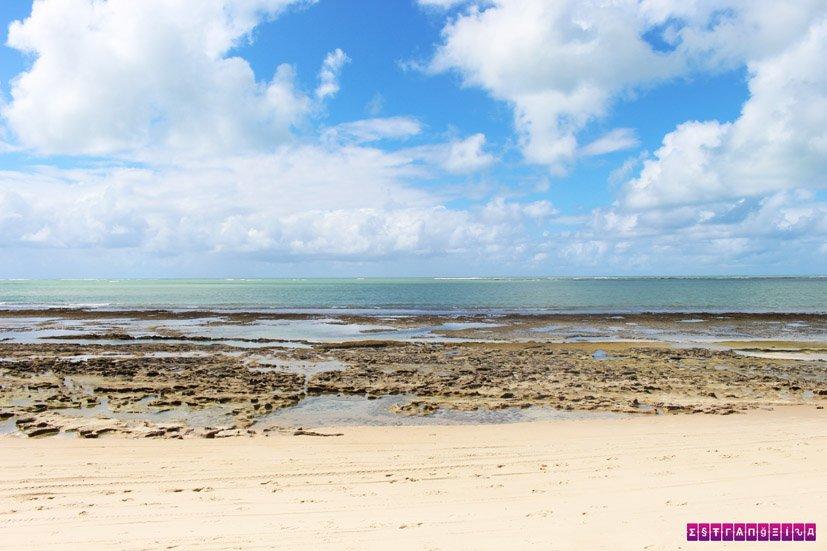 praia-dos-carneiros-passeios