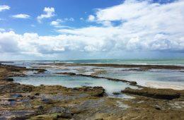 praia-dos-carneiros-piscinas-naturais-3