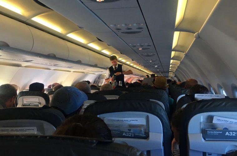 voo-cancelado-atrasado-direitos-do-passageiro-reembolso