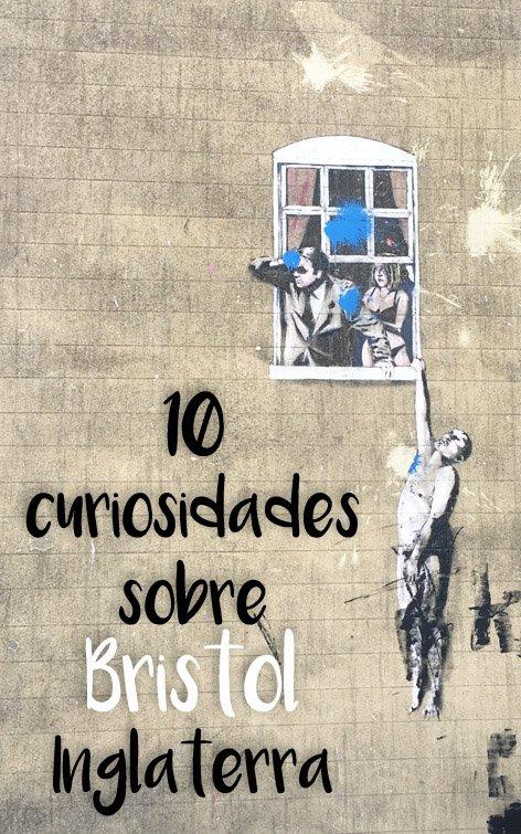 10-curiosidades-bristol-inglaterra-pinterest