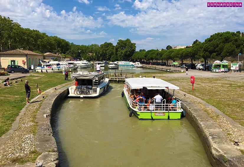carcassonne-canal-midi