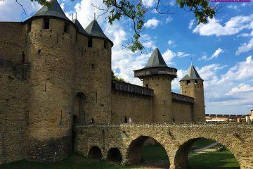 Carcassonne-Franca-cite2