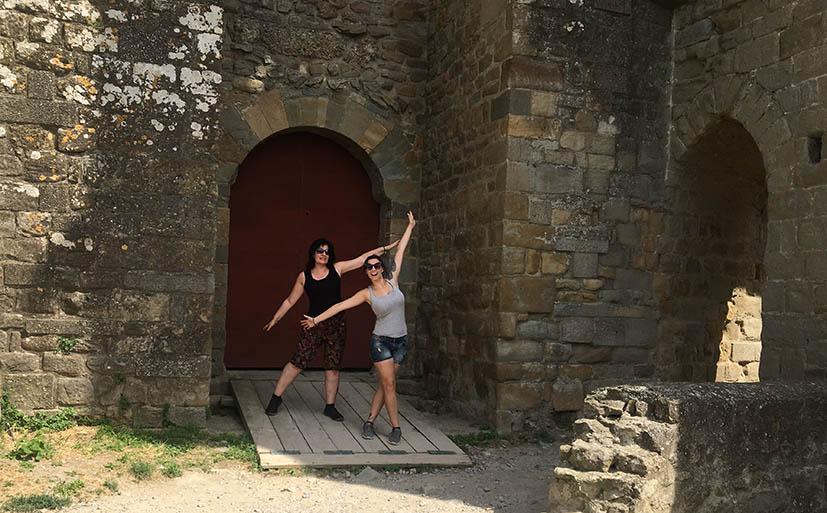 carcassonne-cidade-medieval