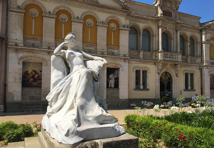 carcassonne-museu-belas-artes